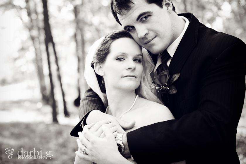 Darbi G Photography-wedding-pl-_MG_3471-Edit