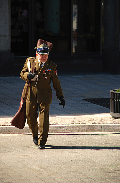 people of warsaw 12