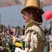 Renaissance Faire 2009 048