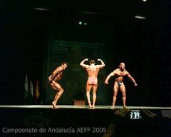 2009AndaluciaAEFF4