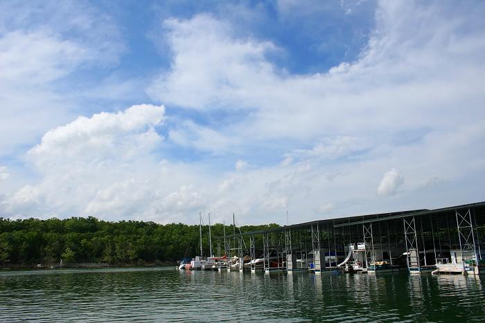 05-27-boats