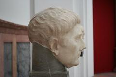 IMG_3540.jpg (Tintern) Tags: sculpture sevilla spain roman seville archaeologicalmuseum