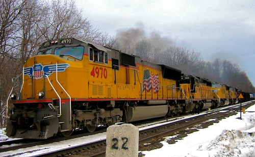 2005-2 SyrSlk 155