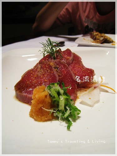 名流湯村懷石料理16