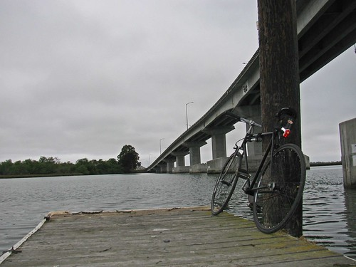 fixedgearbridge