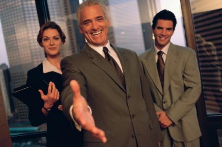 Sáu cách xây dựng thương hiệu qua dịch vụ khách hàng