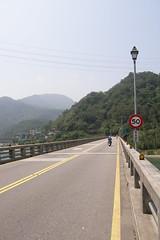 08.下龜山橋