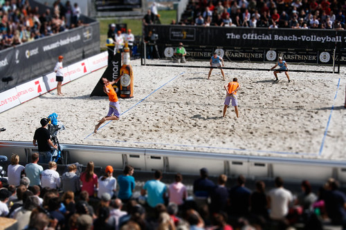 smart-beach-tour center court