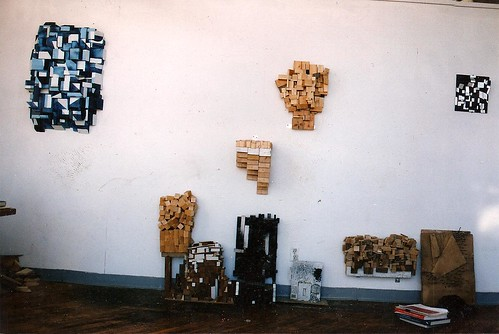 SIUC-studio-1999