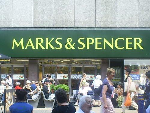 marks-and-spencer-eden-walk-kingston.jpg