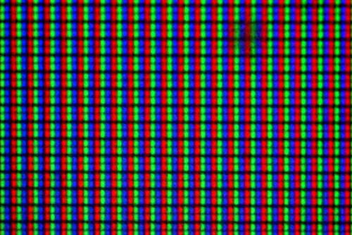 LCD - Differenza tra plasma e LCD