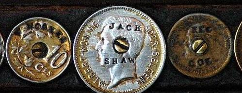 Pub Soldier Coins2