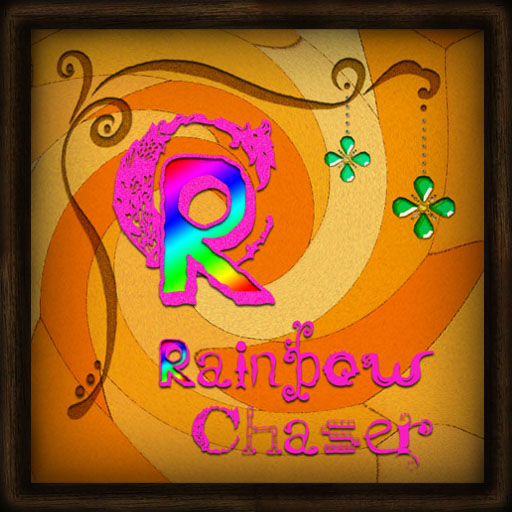 [[RC]] Rainbow Chaser
