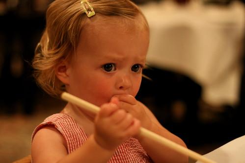 lil' chop stick