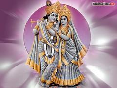 4d2b74bd-dd0b-4f42-aa7f-64e8c9ac1a2aWallpAutoWallpaper2 (SuganeswaranParamaswaran) Tags: god indian jesus amman hanuman shiva siva sabari malai tamil indus durga shivan pillayar ammn vinayagar iyappan saraswathy durgai ammanindusdev litchume murugaan vellatamil