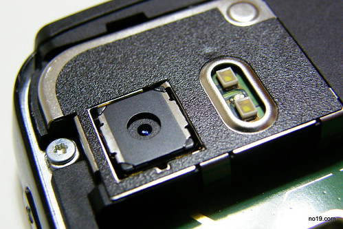 Phone Camera - P7061358