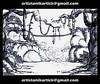 PENCIL Sketch work   Background sketch  26  Artist ANIKARTICK