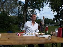 P6262812 (Wandel) Tags: 2009 picknick techniek kralingseplas rotheater technici