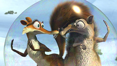 iceage3pic11