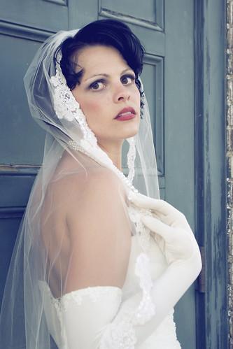 bridal pics 135