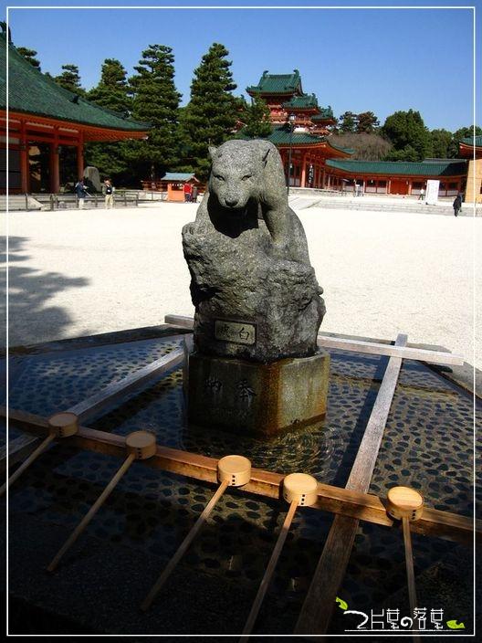 平安神宮_03.JPG