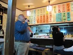 IMG_0983 (amyarchivist) Tags: japan matsushima kareoke