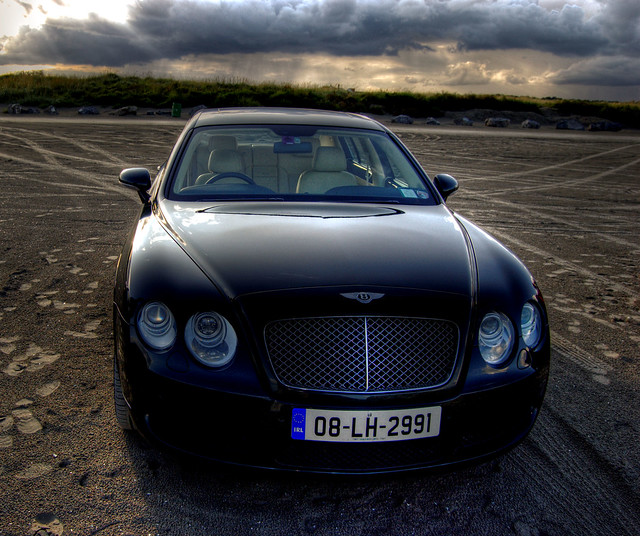 car saloon luxury bentley bentleycontinentalflyingspur