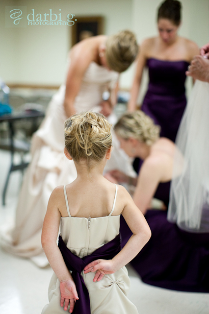DarbiGPhotography-missouri-wedding-photographer-wBK--111