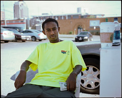 067-160NC-6 (halfy666) Tags: street columbus film delete10 delete9 delete5 delete2 kodak delete6 10 delete7 save3 delete8 delete3 delete delete4 save save2 negative save4 oh mamiya7 160nc