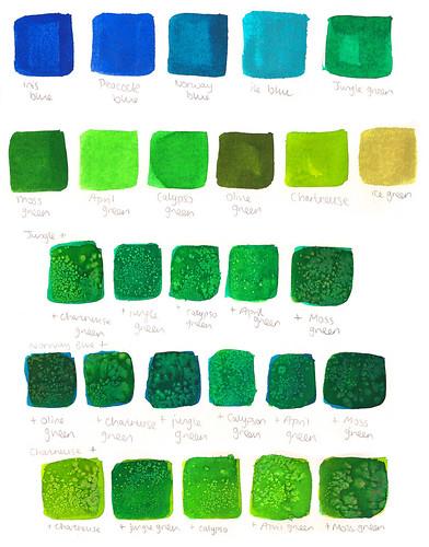 greens1a