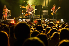 Untitled (pyrahna) Tags: music festival nikon cityhall cardiff free bands admiral cameraobscura zutons bigweekend kidsinglasshouses d80 lightningseeds bbcwalesmusic lastfm:event=1145512 alexpetrynapyrahna