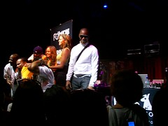 Jamie Foxx Live - Hard Rock Casino, Las Vegas (Kaloozer) Tags: vegas celebrity movie nelly casino nightclub hollywood actress actor celebrities rounders nightlife benaffleck csi foxx ashtonkutcher demimoore mattdamon anneheche jamiefoxx goodwillhunting celebrityphotos celebritygossip malecelebrity celebritypictures cedrictheentertainer femalecelebrity hotcelebrity