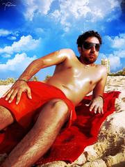 Mr-Kool (Have A Good Sunday) (Yasin Hassan  ) Tags: boy red sea music hot male guy green face yellow bar club clouds model designer butt egypt style dude ali burn arab bollywood pakistani camels yasin kool swiming stylish ahmer sialkot atif muzic jutt darkstyler clebrity sialkoti nostrobistinfo dedicat removedfromstrobistpool aliscapture seerule2