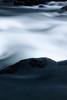 Laxá (SteinaMatt) Tags: water river matt iceland nikon soft ísland vatn laxá d80 steina nikond80