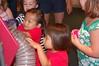 DSC_1555 (Franqui Family) Tags: reunion stlouis 2009 spicygirls