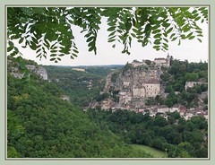 """ Rocamadour : La cit suspendue ..."" (jeanmical) Tags: friends fab france nature lot paysage glise soe chapelle rocamadour cubism quercy naturesfinest blueribbonwinner plerinage supershot 15aot golddragon mywinners abigfave platinumphoto anawesomeshot impressedbeauty aplusphoto diamondclassphotographer flickrdiamond citritgroup excellentphotographerawards theunforgettablepictures betterthangood theperfectphotographer goldstaraward vanagram artofimages citsuspendue musictomyeyeslevel1"