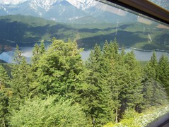 100_0837 (Ragnell) Tags: alps germany bavaria zugspitze