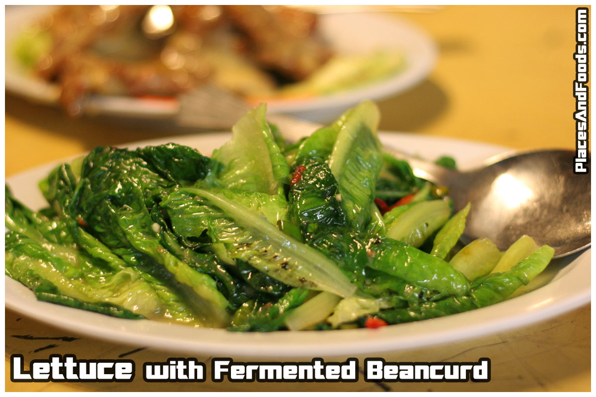 Good Fermented Foods To Buy