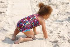 Sand Dude
