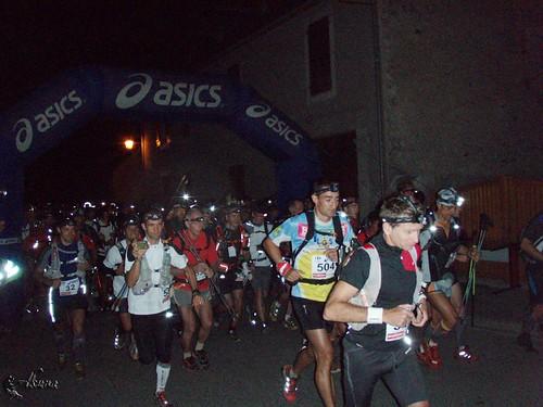 Grand Raid des Pyrenees Ultra 2009 (12)