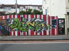 P1060045.jpg (keef chemistry) Tags: bristol graffiti poer 2009 ktf stokescroft riks sepr