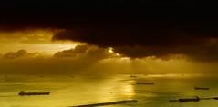 que mas puedo pedir? (FELIPE LOPEZ (aka TRIPITON35)) Tags: arizona espaa art sol rio azul canon arbol atardecer eos mar andaluca agua nikon barco arboles nissan minolta mark retrato flor paisaje andalucia arena amarillo ave 400 cadiz 5d sur animales konica d200 este kdd gibraltar ashland almeria almera sanroque norte toso lalinea etiqueta angeleyes 50d anawesomeshot aplusphoto a3bconstructive tripiton35 17702008 400d5photosaday actoragua