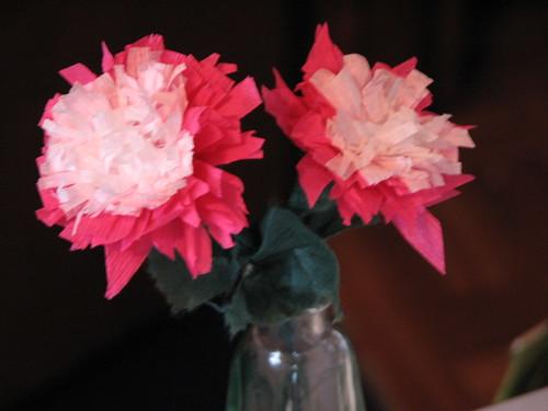 Flower 1 021