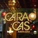 Caracas Arepa Bar_6