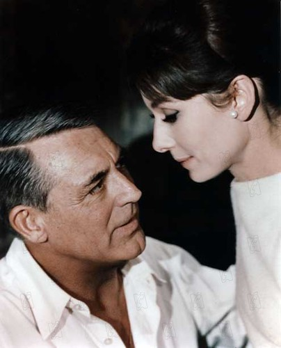 cary-audrey