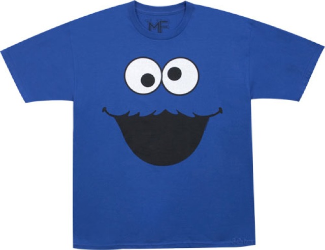 Sesame_Street_Cookie_Monster_Blue_Face-T
