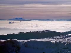 Κaimaktsalan (Vasilis Mantas) Tags: white mountain snow ski clouds olympus macedonia mantas kaimaktsalan voras makedonia βουνο ελλαδα χιονι μ700 σκι συννεφα καιμακτσαλαν bmantas βορασ χιοινι vmantas vmantasphotography