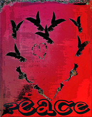 WORK LOVE OF PEACE (MY PINK SOAPBOX) Tags: red woman abstract art love collage graphicart painting rouge graphicdesign mujer rojo peace arte heart mixedmedia femme mulher digitalart paz frieden canvas amour posters pax pace palomas anahi abstracto astratto rood rosso artedigital cuore amore couer corazon afiche doves roto affiche paix grafico femina graphicarts empowerment reproductions politicalart giclee feministe egalite igualdad feministmovement femminista parita phem abstraite feministing feministart artegrafico artefeminista wordsandart mypinksoapbox anahidecanio pinturaplastica feministphotographer palavrasarte palabrasyarte empowermentforwomen feministpainter artyzenstudios