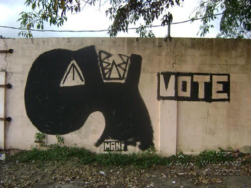 votegrafitti0
