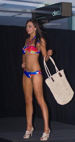 : sexy, d200, bikini, fashion, bag, mooloolaba